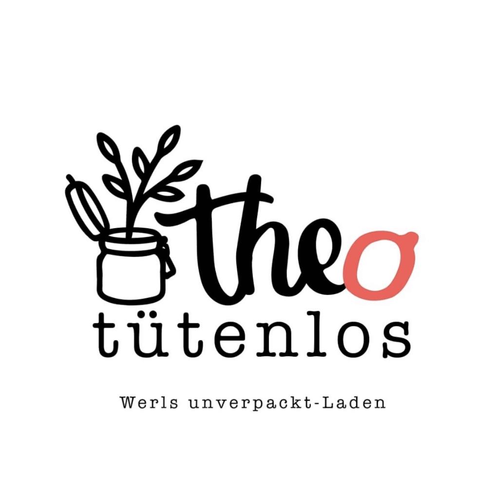 Theo Tütenlos